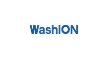 WashiON