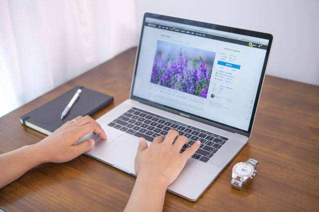 网站内容更新在搜索引擎优化能起到哪些作用?