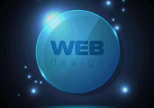 网站开发和网站建设有什么区别