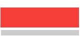 亚搏体育app下载网络公司